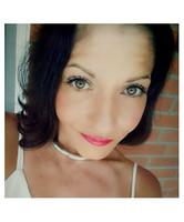 Susana Duarte