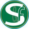 sf consultingbd