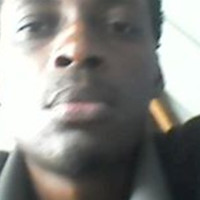 Hermann Fabrice Yapo Adon