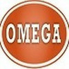 OmegaPackaging  Australia PTY. LTD
