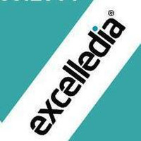 Excelledia Quality Consulting