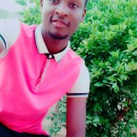 Moustapha Boubacar Seyni