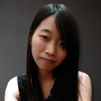 Nicole Tang