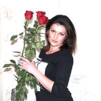 Nelly Smetaniuk