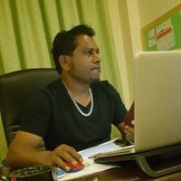 Abdulla Ali