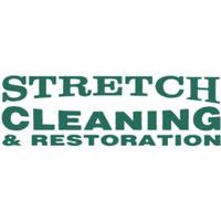 Stretch Cleanin & Restoration