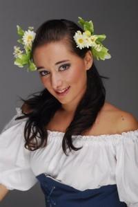 Maria Gloria Camilleri