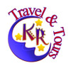 KR Travel And Tours