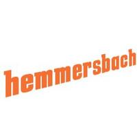 Hemmersbach Hemmersbach