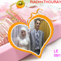 RIADH LABIDI