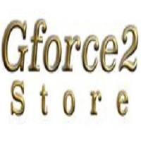 Gforce2 store