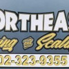 Northeast Paving and Sealing