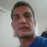 Luis Ernesto Brizuela Pernalete
