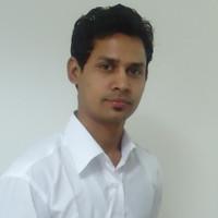 Paramjit Jassi