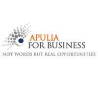 Apulia for Business