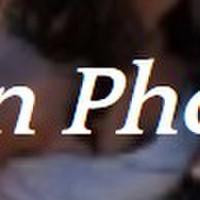 Patty Dean Photography, LLC