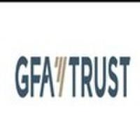 GFA TRUST
