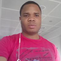 Emmanuel Peter
