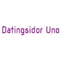Datingsidor Uno