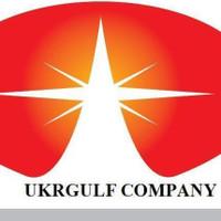 UkrGulf Company Ukraine