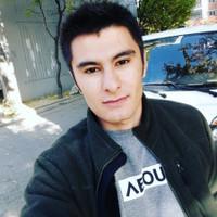 Khayot Kutbiddinov