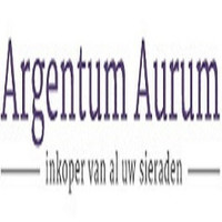 Argentum Aurum