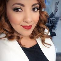 Brenda Salcedo