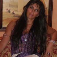 Aleksandra Perazic