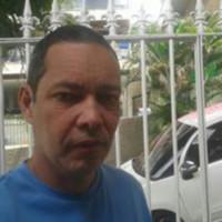 Augusto Bastos
