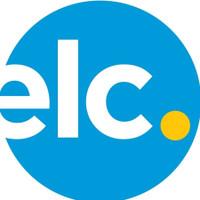 UCT ELC