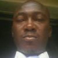 Enoch Adeyemi
