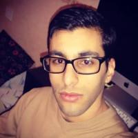 Mohamed Ziata
