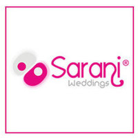 Sarani Weddings
