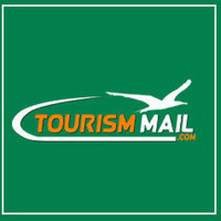 Tourism Mail