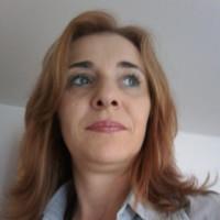 Marina Luković