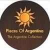 Pieces Of Argentina