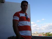 Aday Gutierrez Plasencia