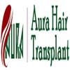 aurahair transplant