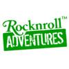 RocknRoll Adventures Ltd