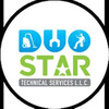 Duo Star