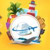 SmartTraveland Tourism