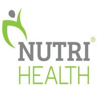 nutrihealth nutrihealth