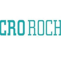 Croroch Croroch