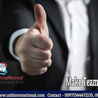 ush international