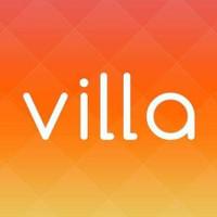 Holidator Villaisrael app