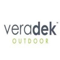 Veradek Planters