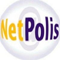 Netpolis Insurance