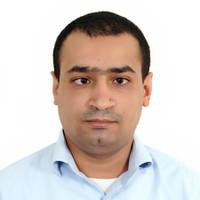 Adeeb Samad