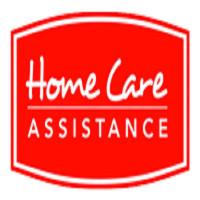 Home Care New Hampshire