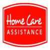 Home Care New Hampshire